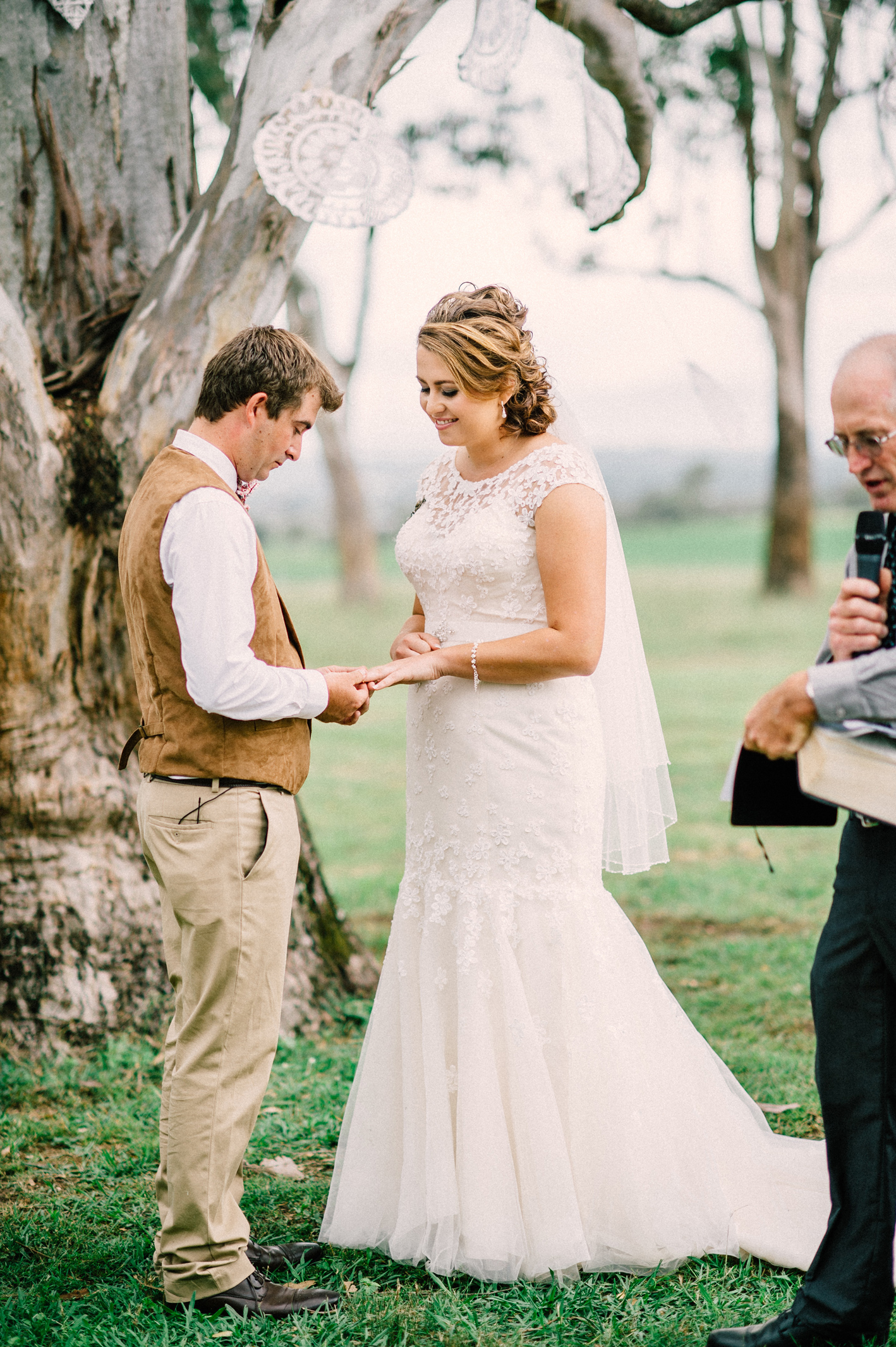 059-kayla-james-beaudesert-wedding-sophie-baker-photography