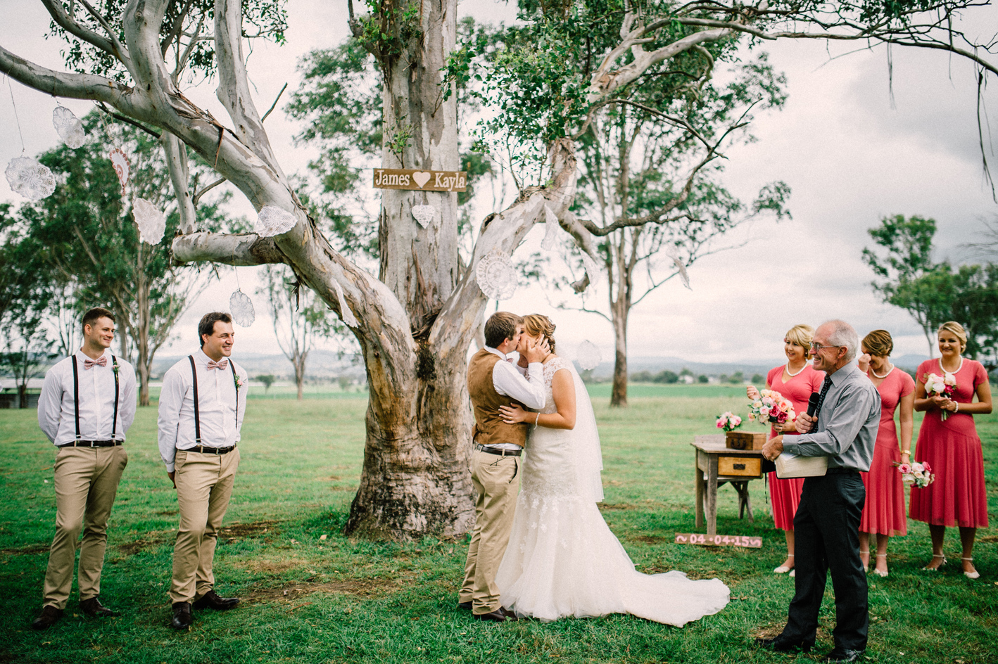 061-kayla-james-beaudesert-wedding-sophie-baker-photography