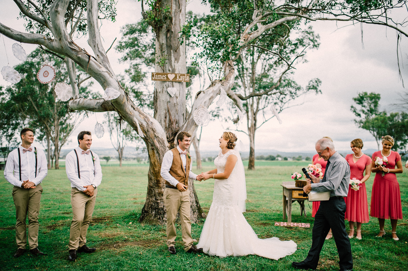 062-kayla-james-beaudesert-wedding-sophie-baker-photography