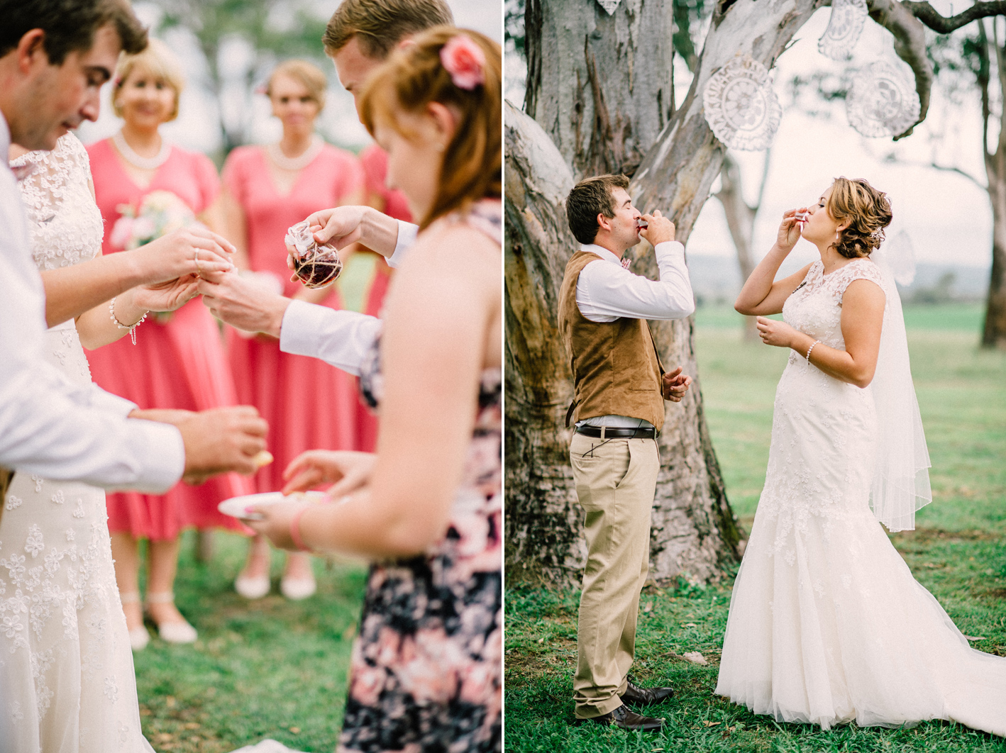 063-kayla-james-beaudesert-wedding-sophie-baker-photography
