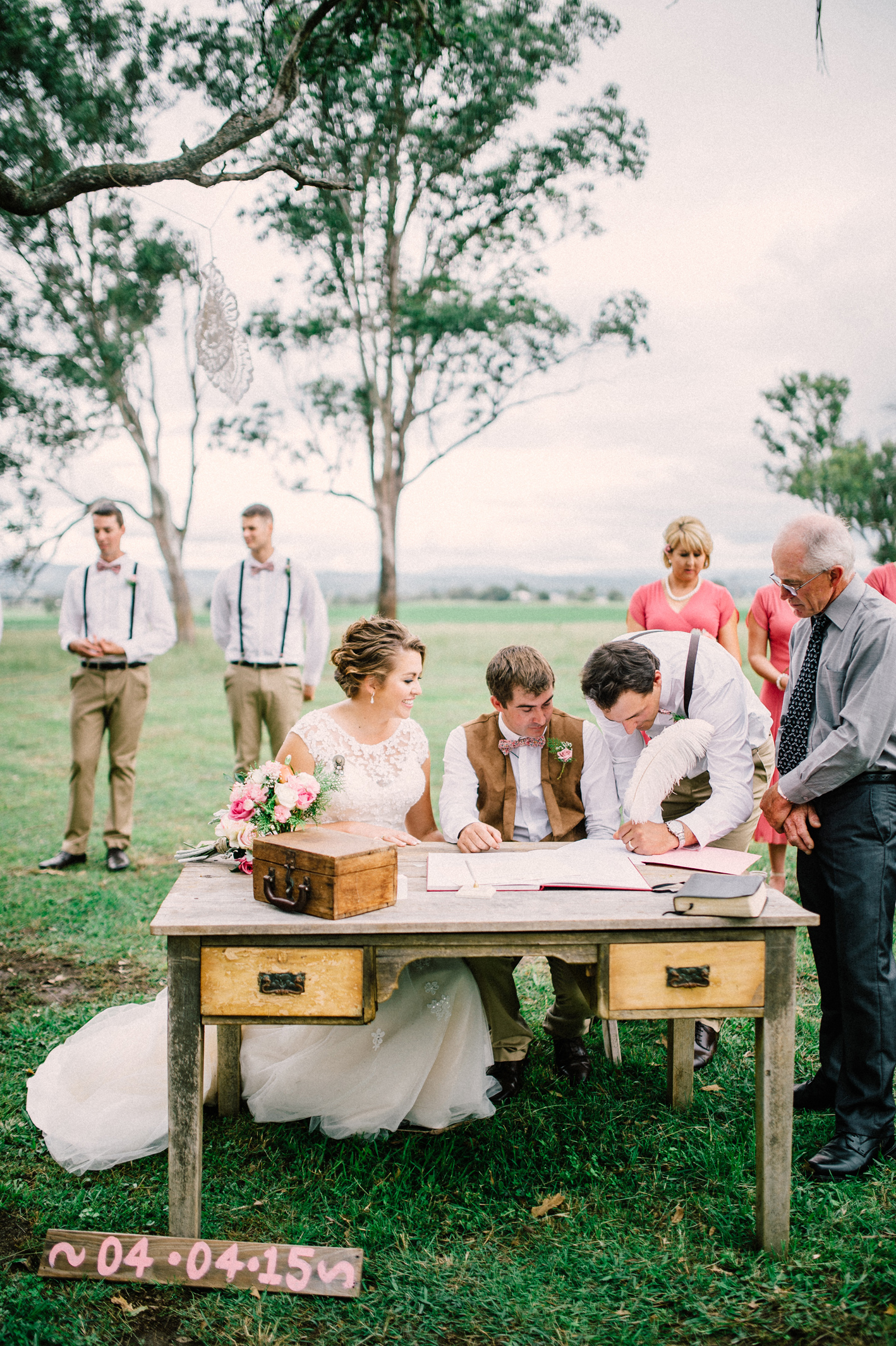 065-kayla-james-beaudesert-wedding-sophie-baker-photography
