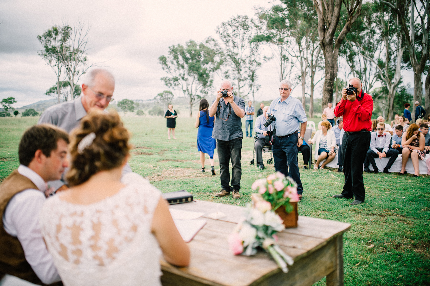 067-kayla-james-beaudesert-wedding-sophie-baker-photography