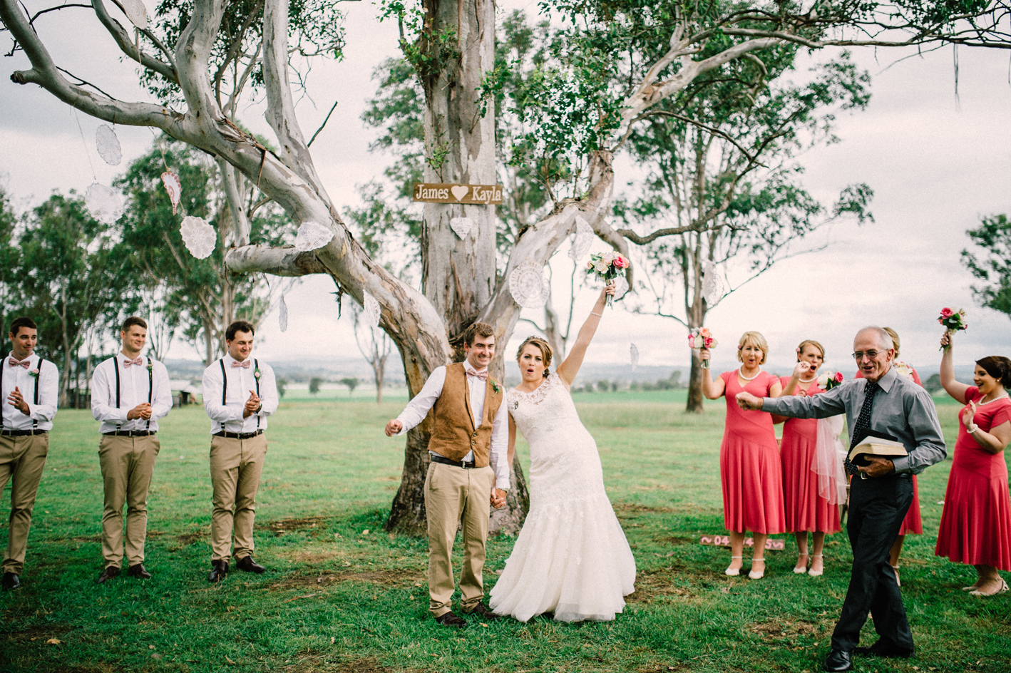 068-kayla-james-beaudesert-wedding-sophie-baker-photography