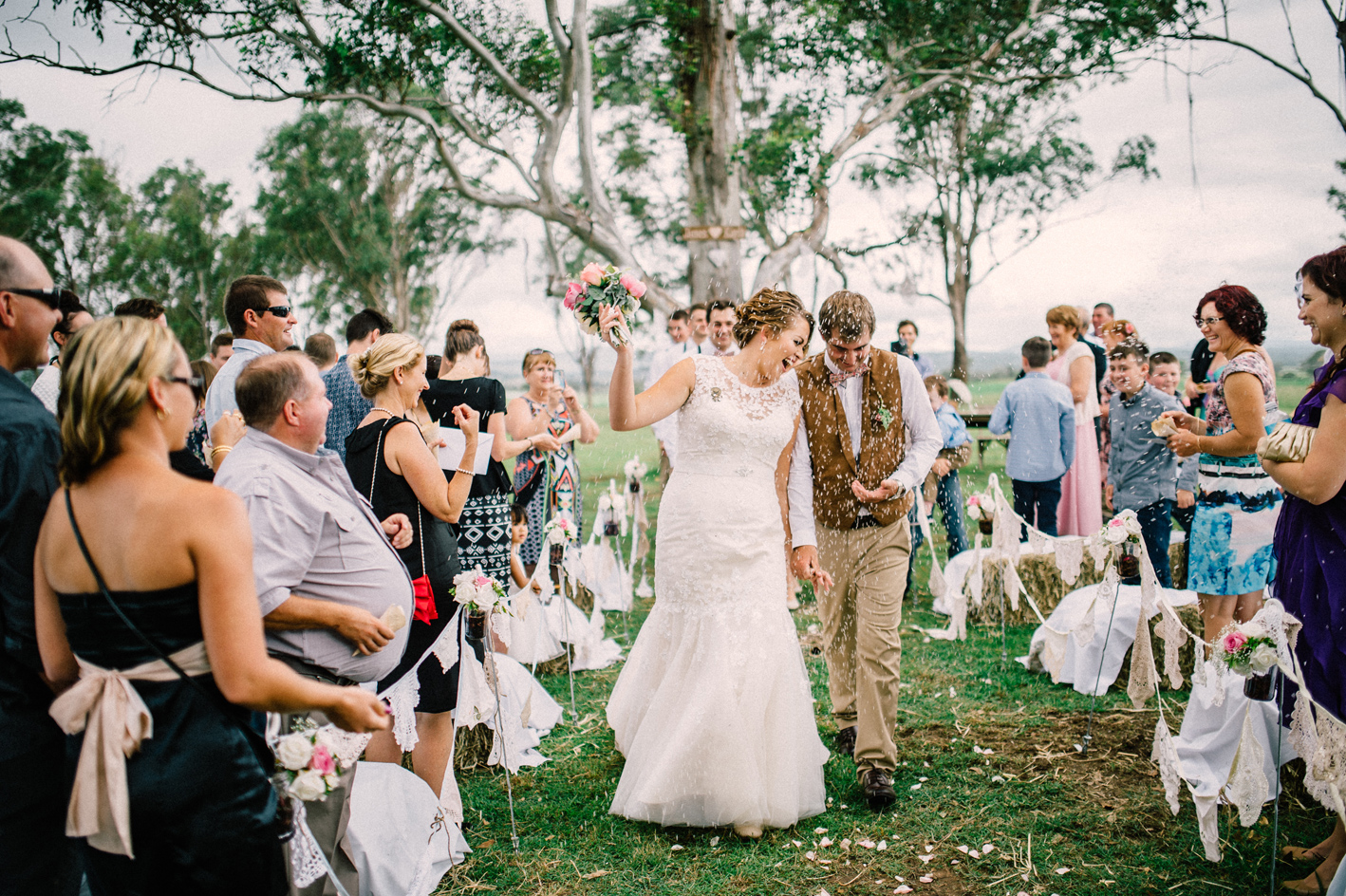 070-kayla-james-beaudesert-wedding-sophie-baker-photography