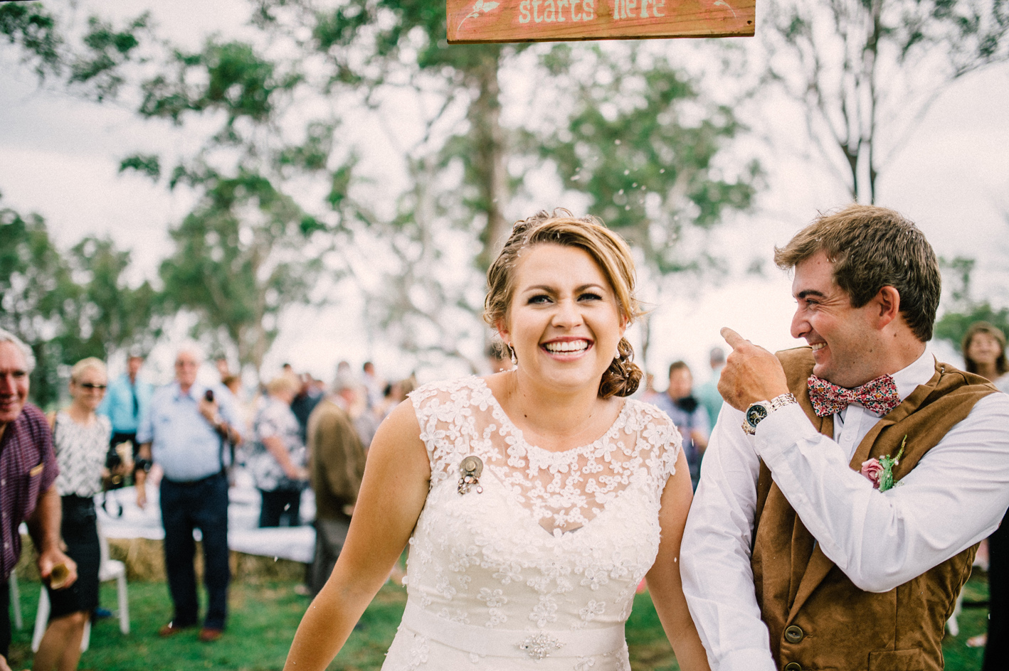 072-kayla-james-beaudesert-wedding-sophie-baker-photography