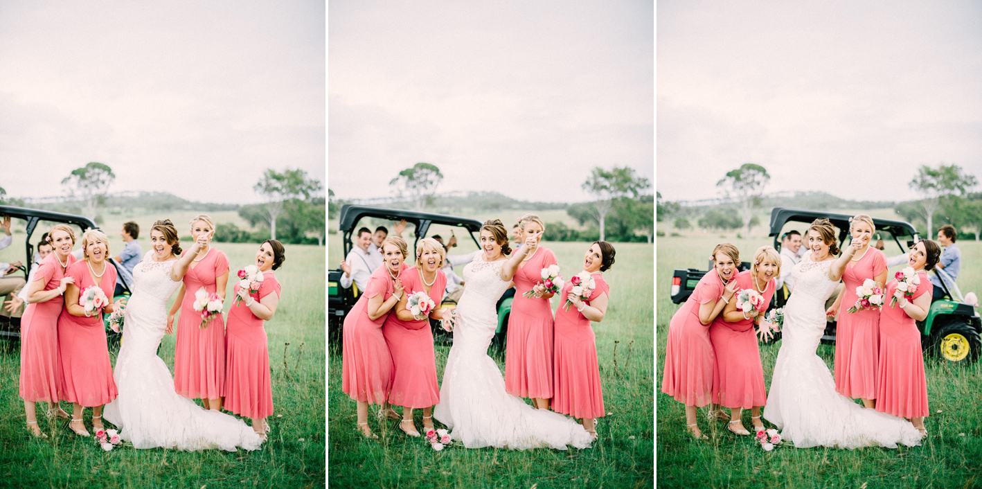 073-kayla-james-beaudesert-wedding-sophie-baker-photography