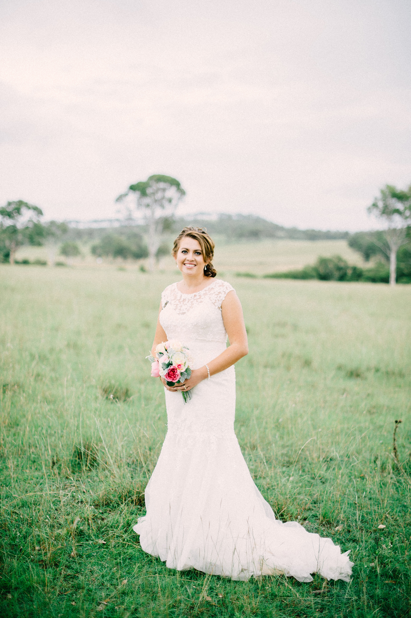 076-kayla-james-beaudesert-wedding-sophie-baker-photography