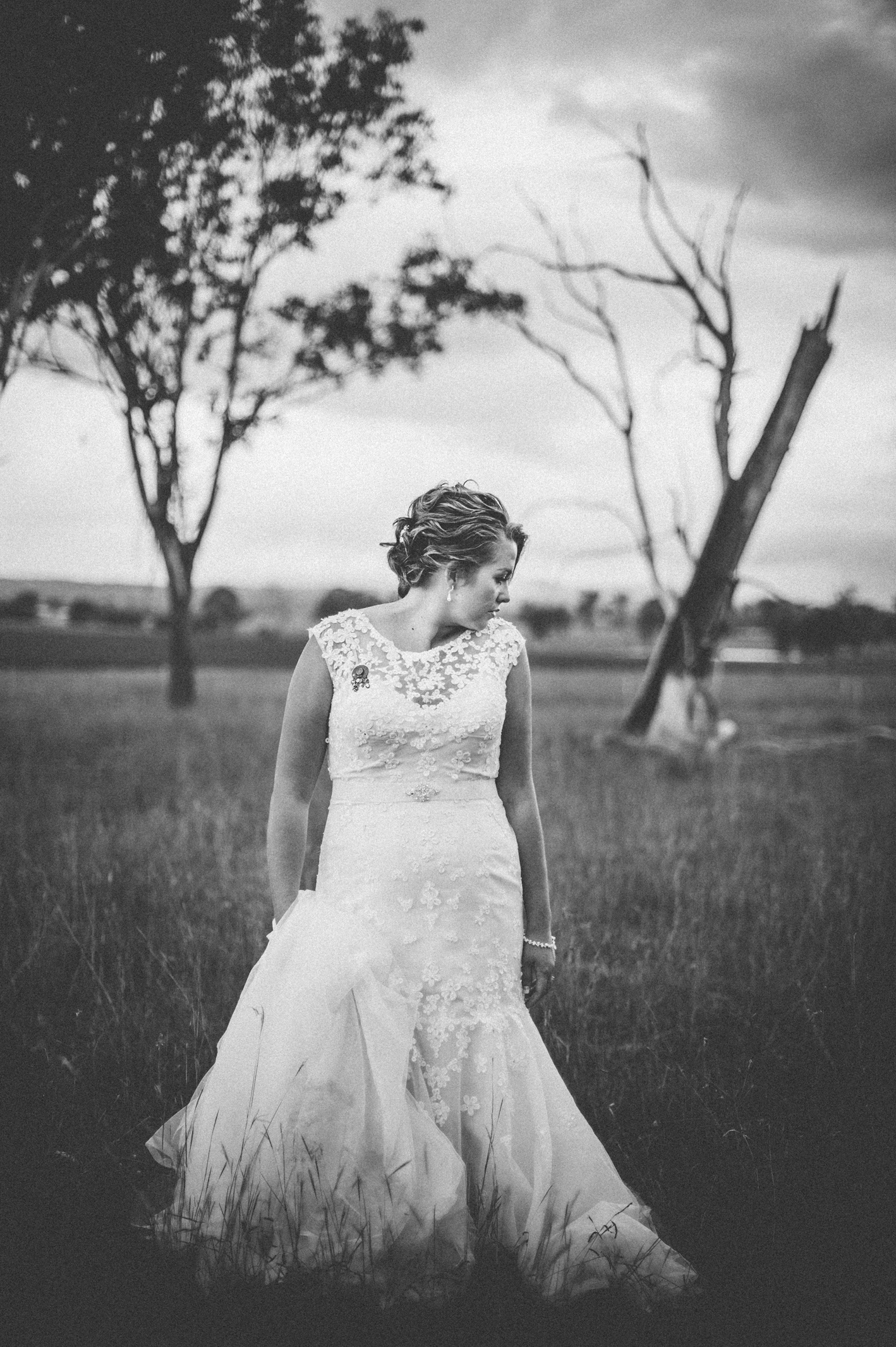077-kayla-james-beaudesert-wedding-sophie-baker-photography