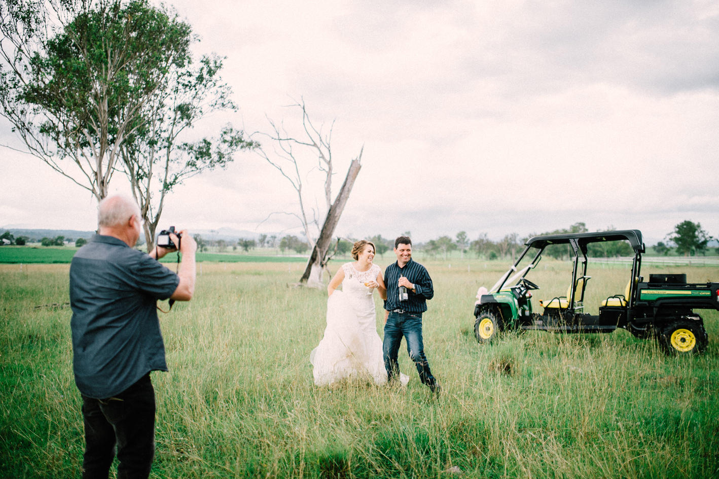 078-kayla-james-beaudesert-wedding-sophie-baker-photography