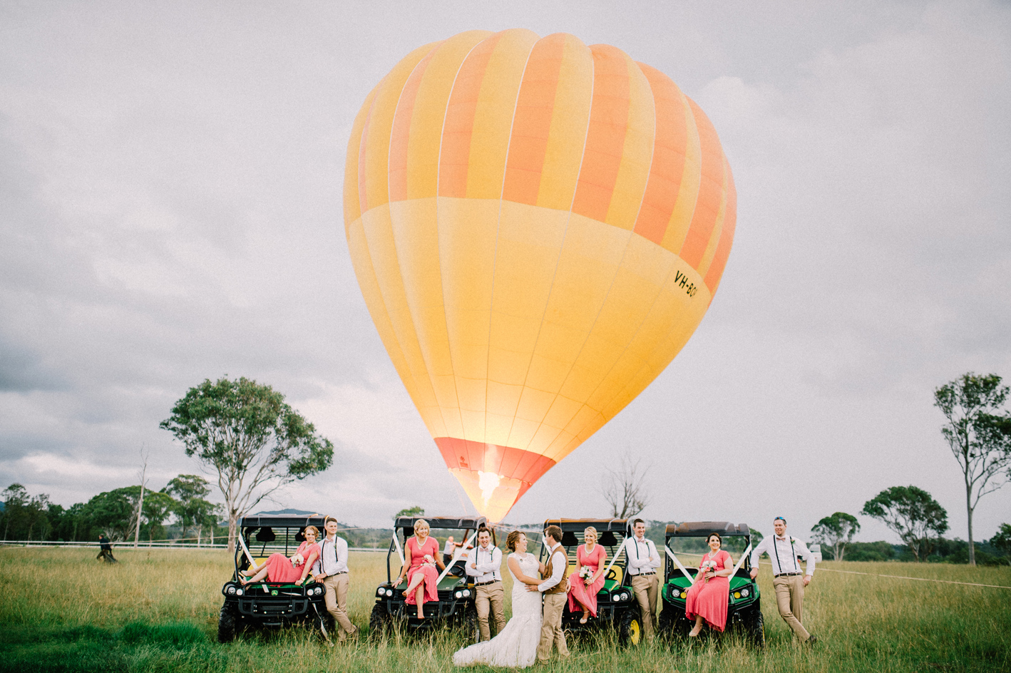 079-kayla-james-beaudesert-wedding-sophie-baker-photography