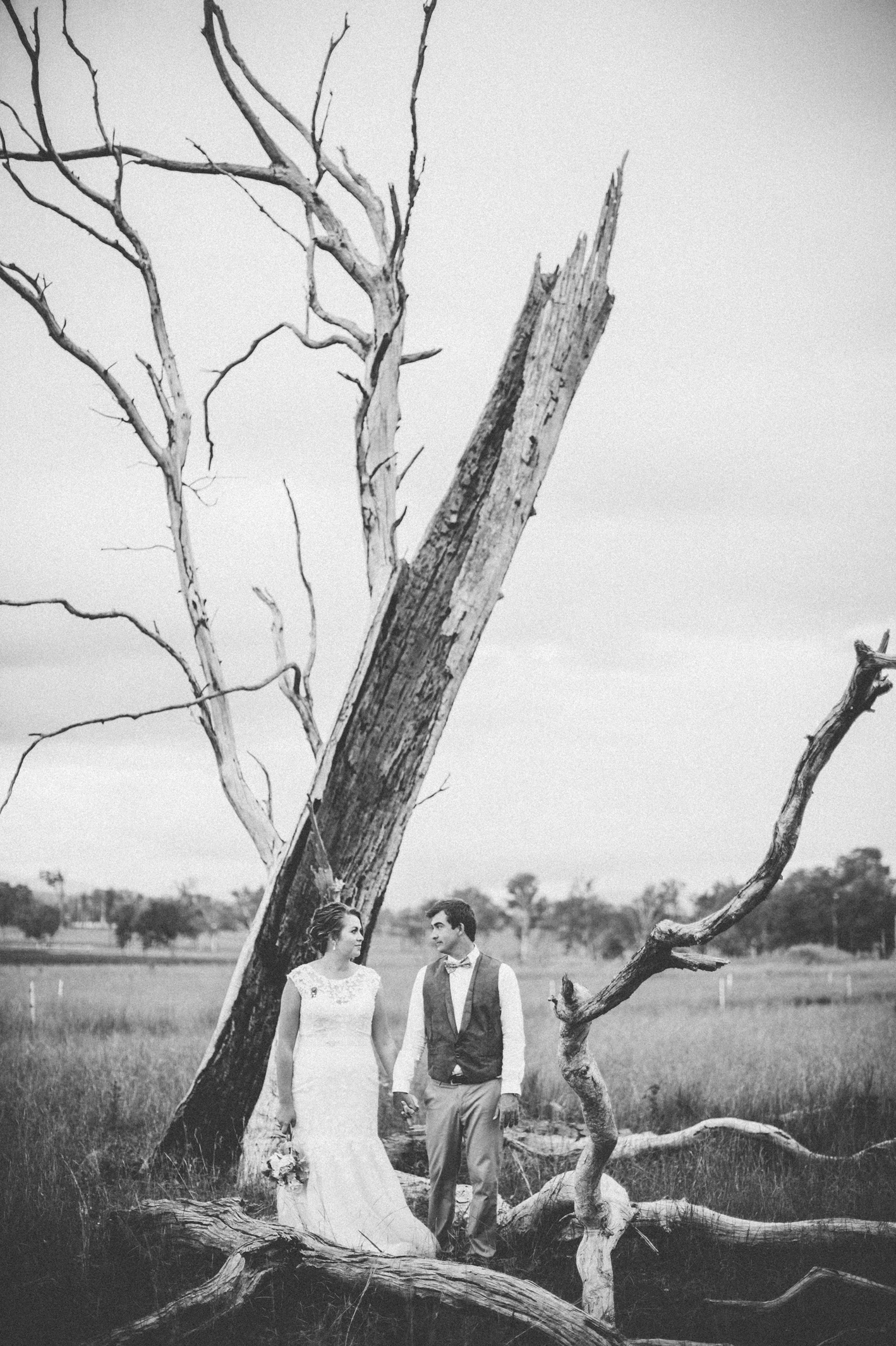 083-kayla-james-beaudesert-wedding-sophie-baker-photography