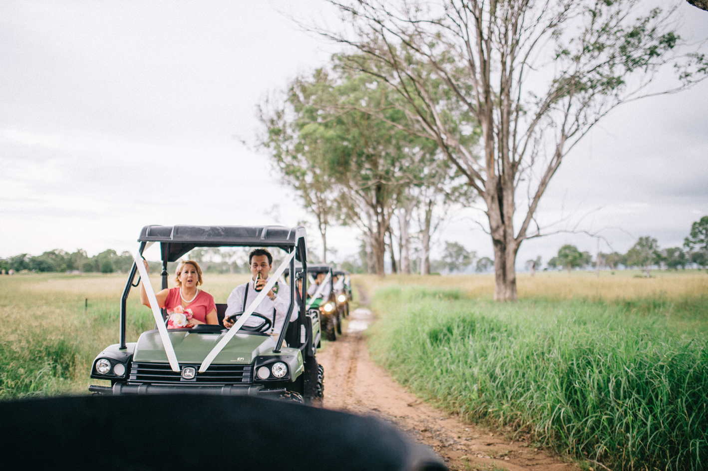 084-kayla-james-beaudesert-wedding-sophie-baker-photography