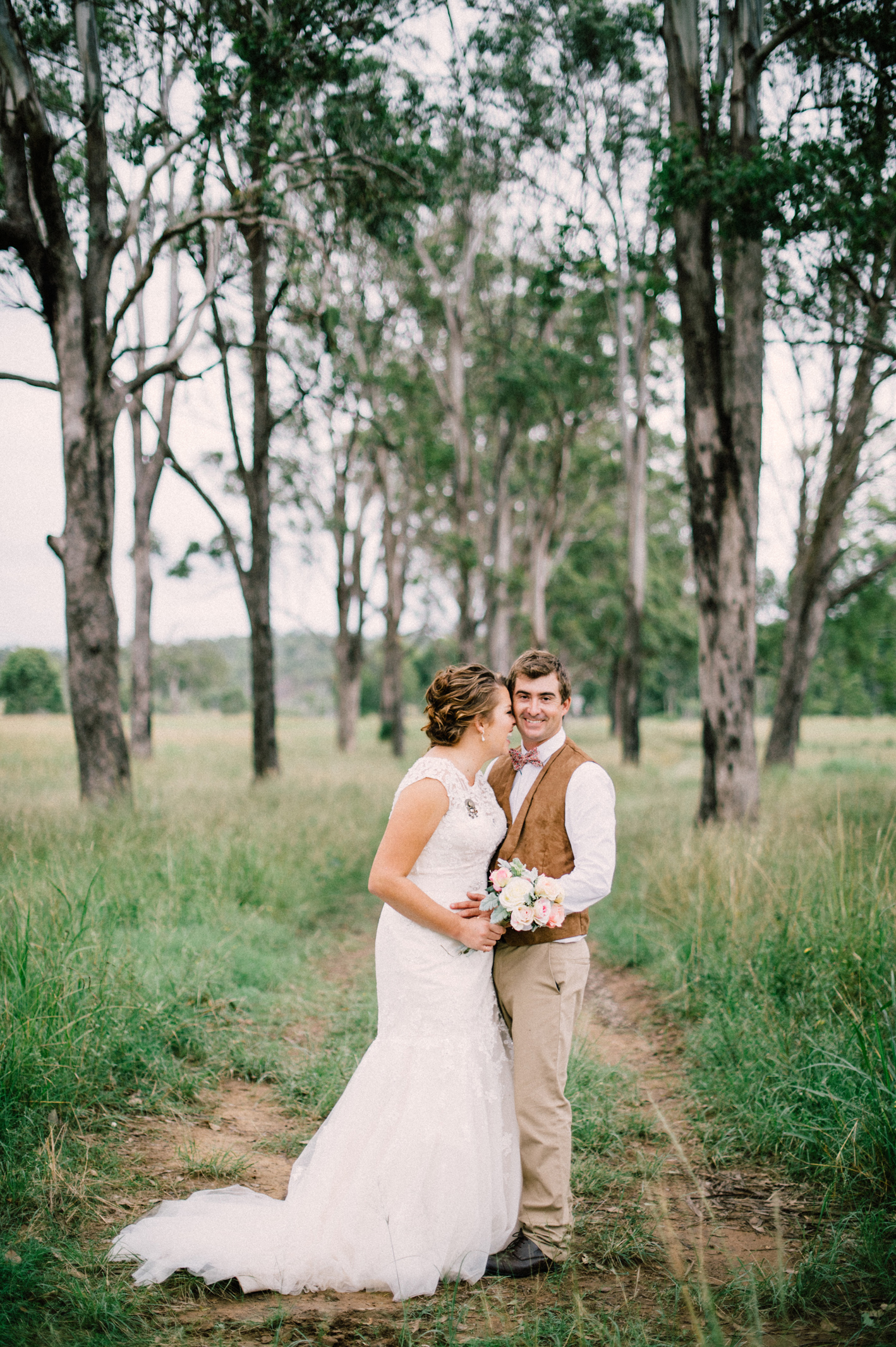 086-kayla-james-beaudesert-wedding-sophie-baker-photography