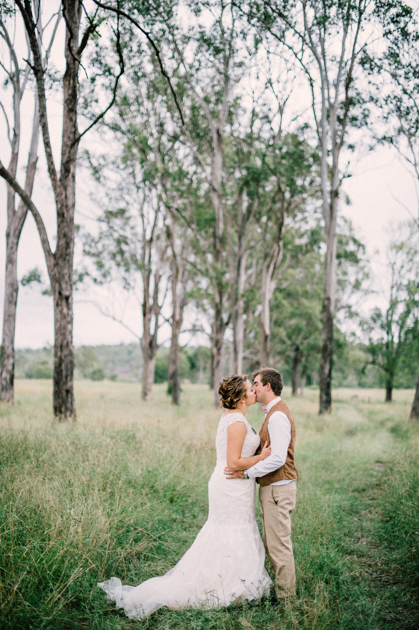 090-kayla-james-beaudesert-wedding-sophie-baker-photography