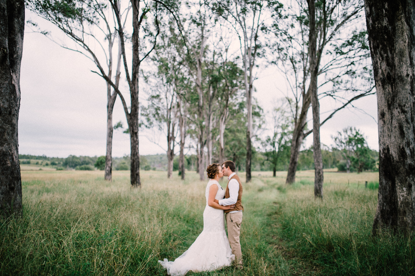 091-kayla-james-beaudesert-wedding-sophie-baker-photography