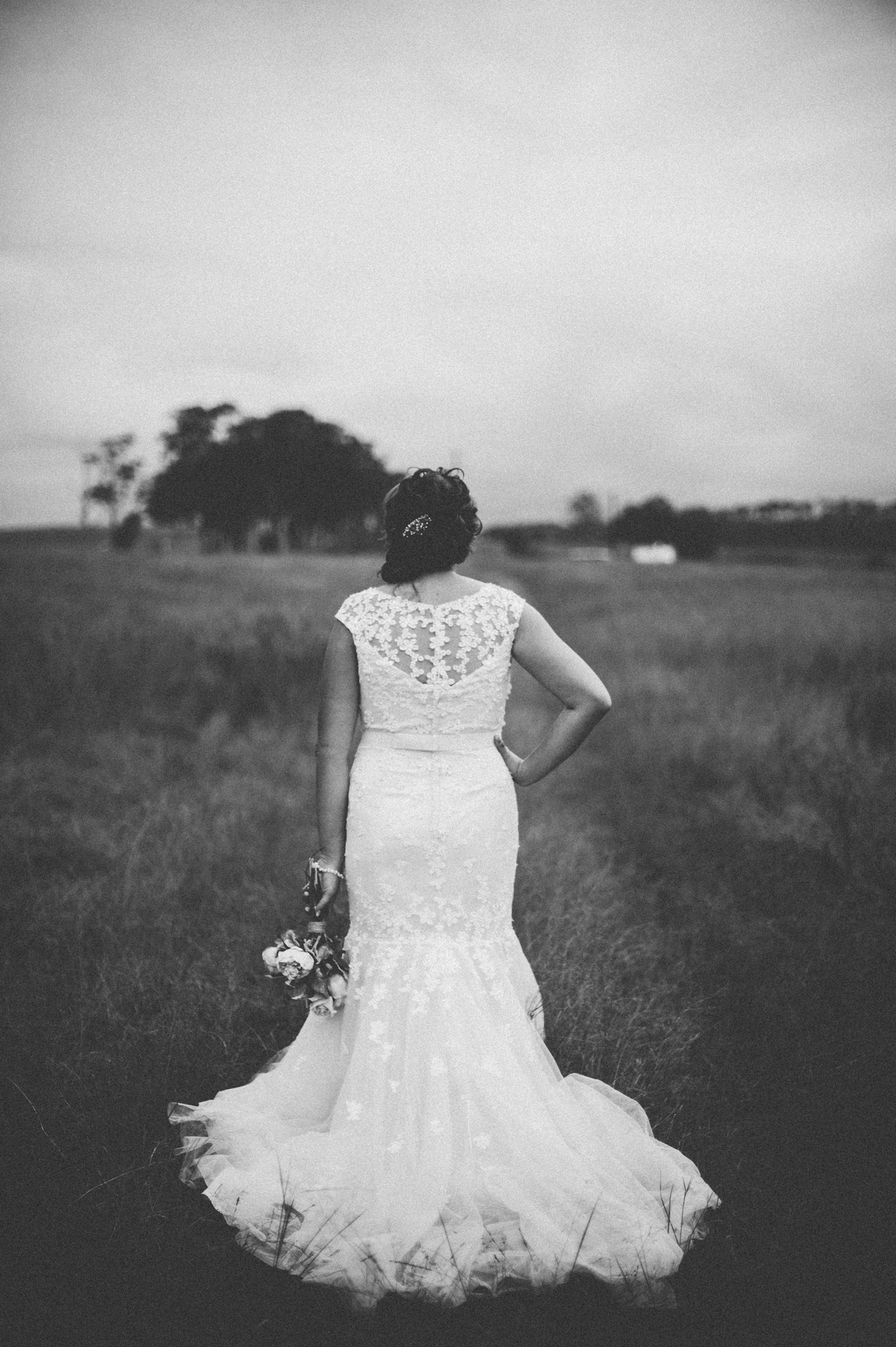 093-kayla-james-beaudesert-wedding-sophie-baker-photography