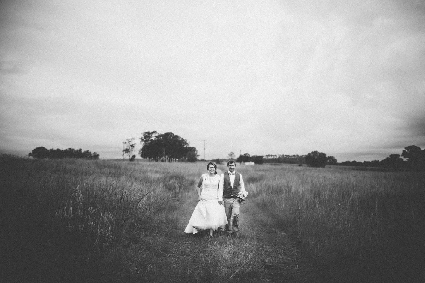 Kayla Amp James Beaudesert Farm Wedding Sophie Baker