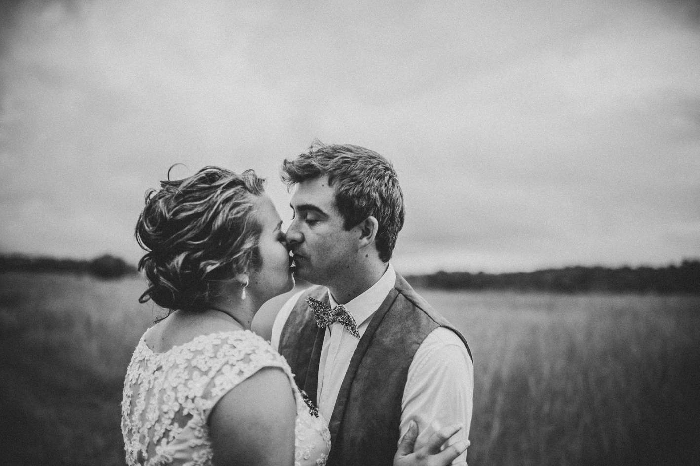 098-kayla-james-beaudesert-wedding-sophie-baker-photography