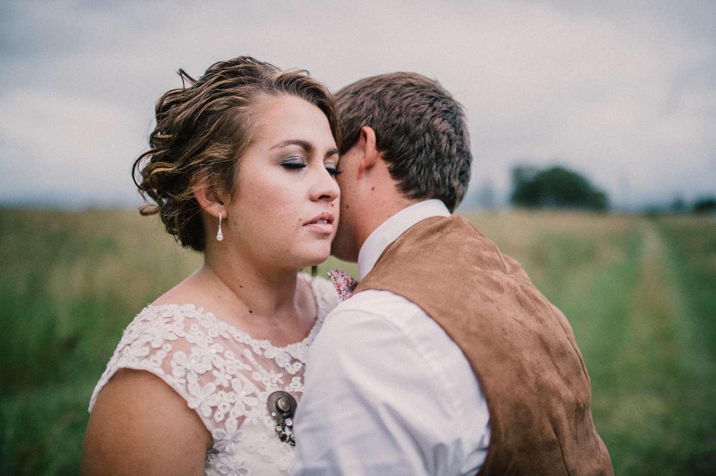 099-kayla-james-beaudesert-wedding-sophie-baker-photography