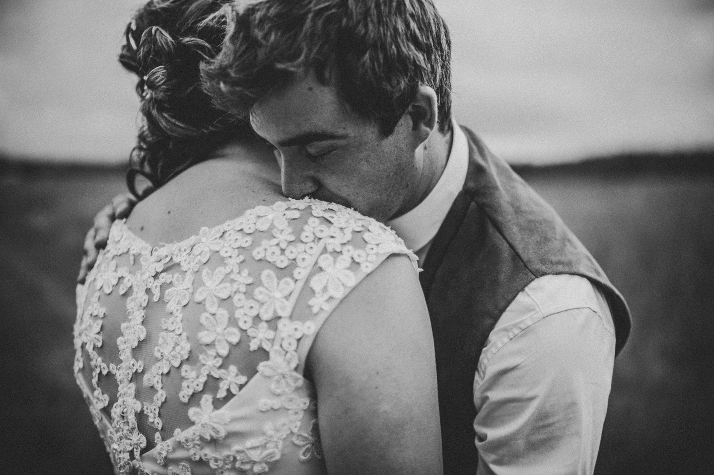 101-kayla-james-beaudesert-wedding-sophie-baker-photography