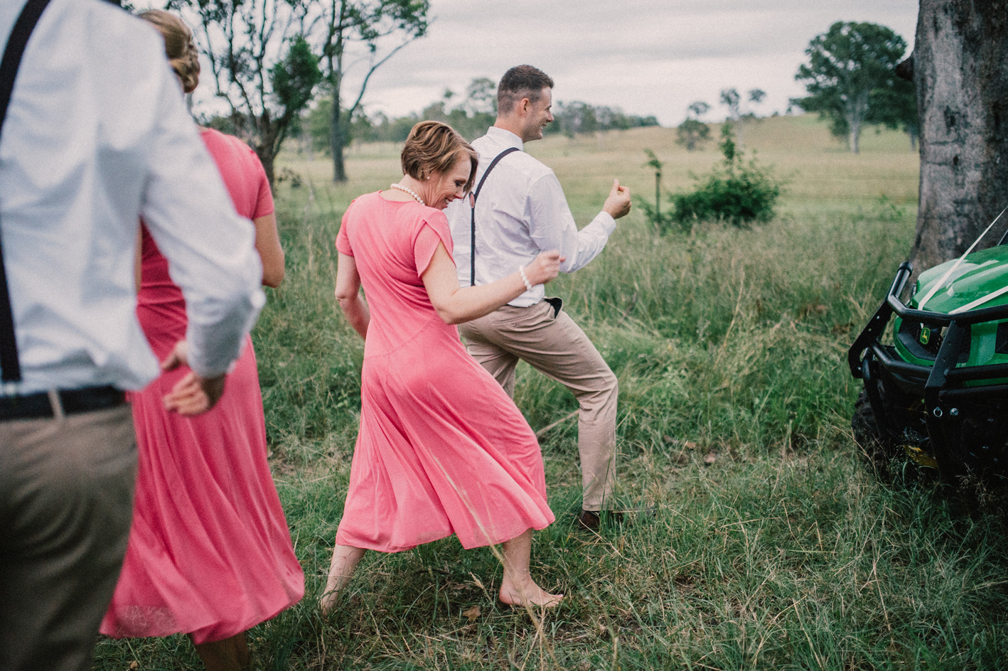 102-kayla-james-beaudesert-wedding-sophie-baker-photography