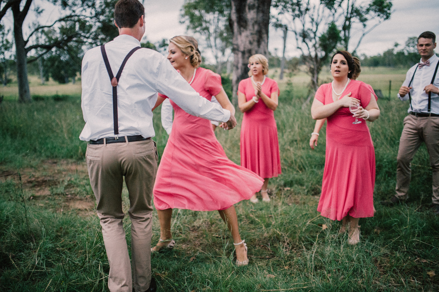 103-kayla-james-beaudesert-wedding-sophie-baker-photography