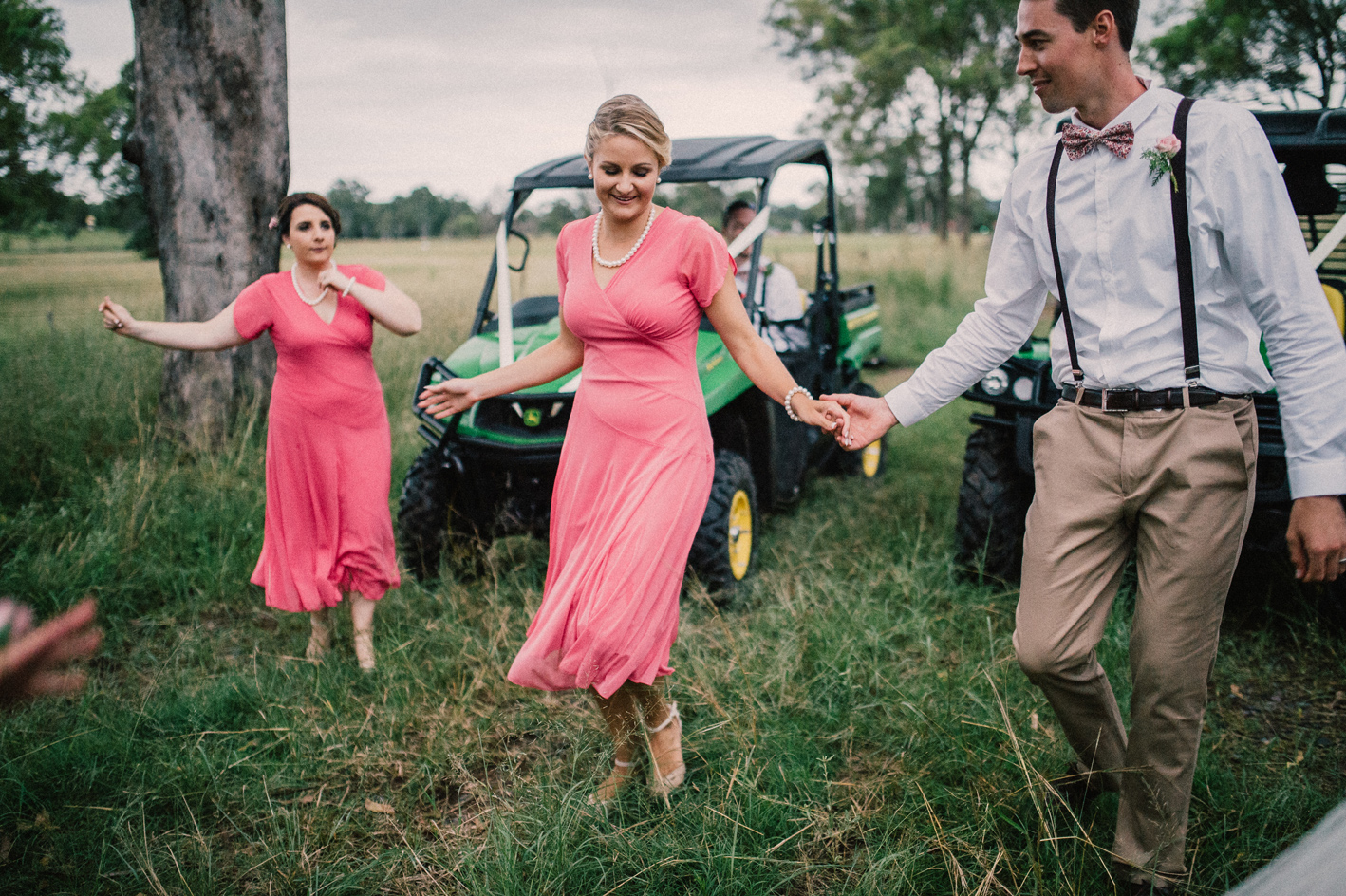 105-kayla-james-beaudesert-wedding-sophie-baker-photography
