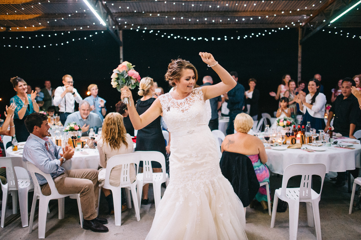 110-kayla-james-beaudesert-wedding-sophie-baker-photography