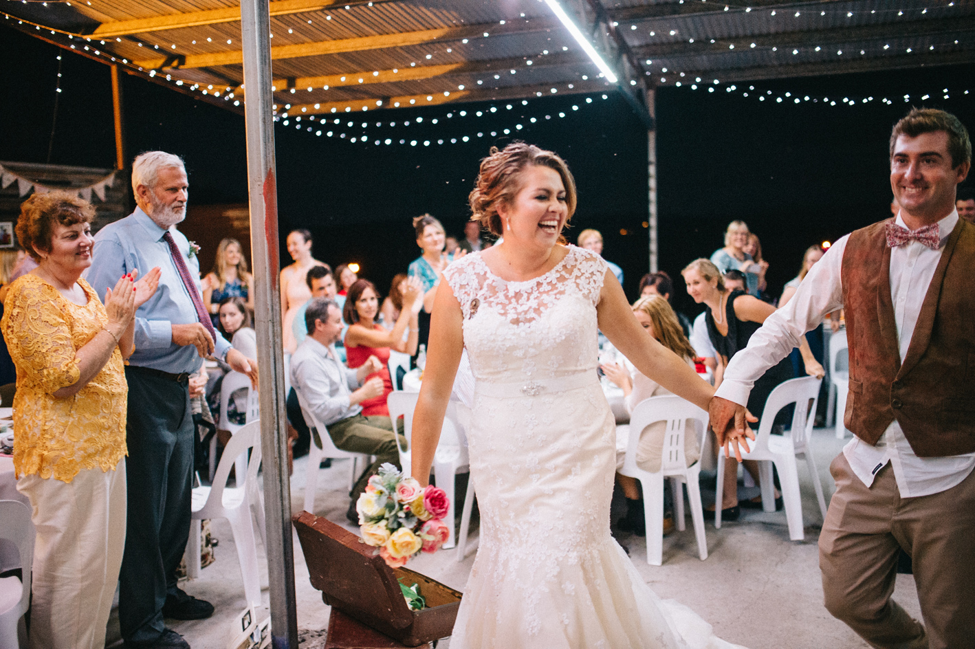 111-kayla-james-beaudesert-wedding-sophie-baker-photography