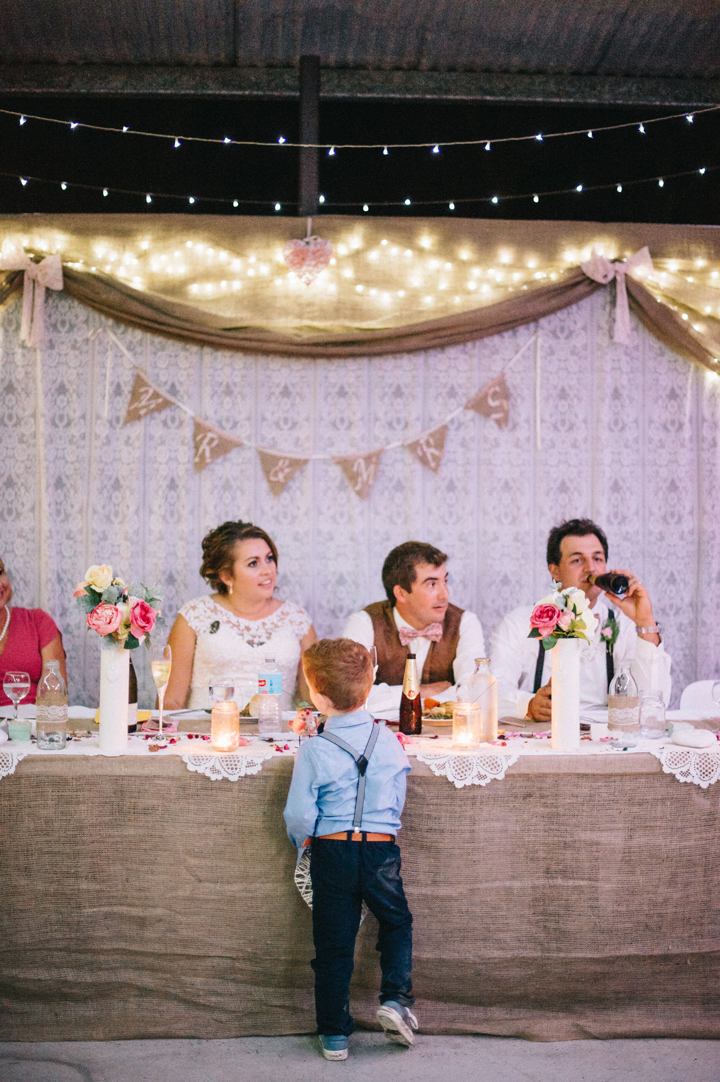 113-kayla-james-beaudesert-wedding-sophie-baker-photography