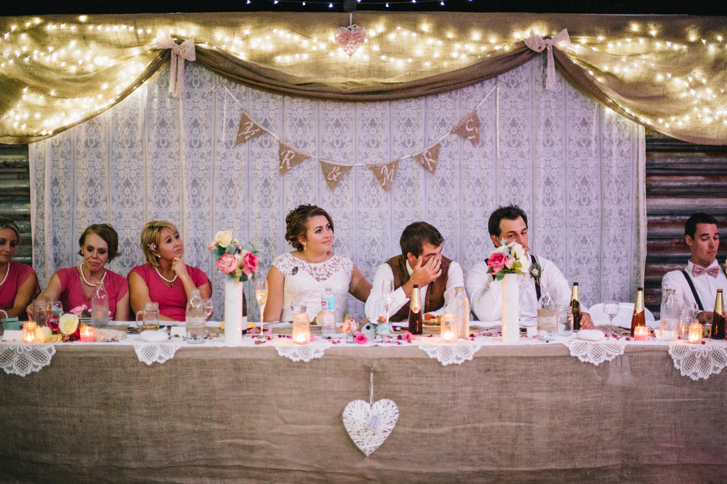 114-kayla-james-beaudesert-wedding-sophie-baker-photography