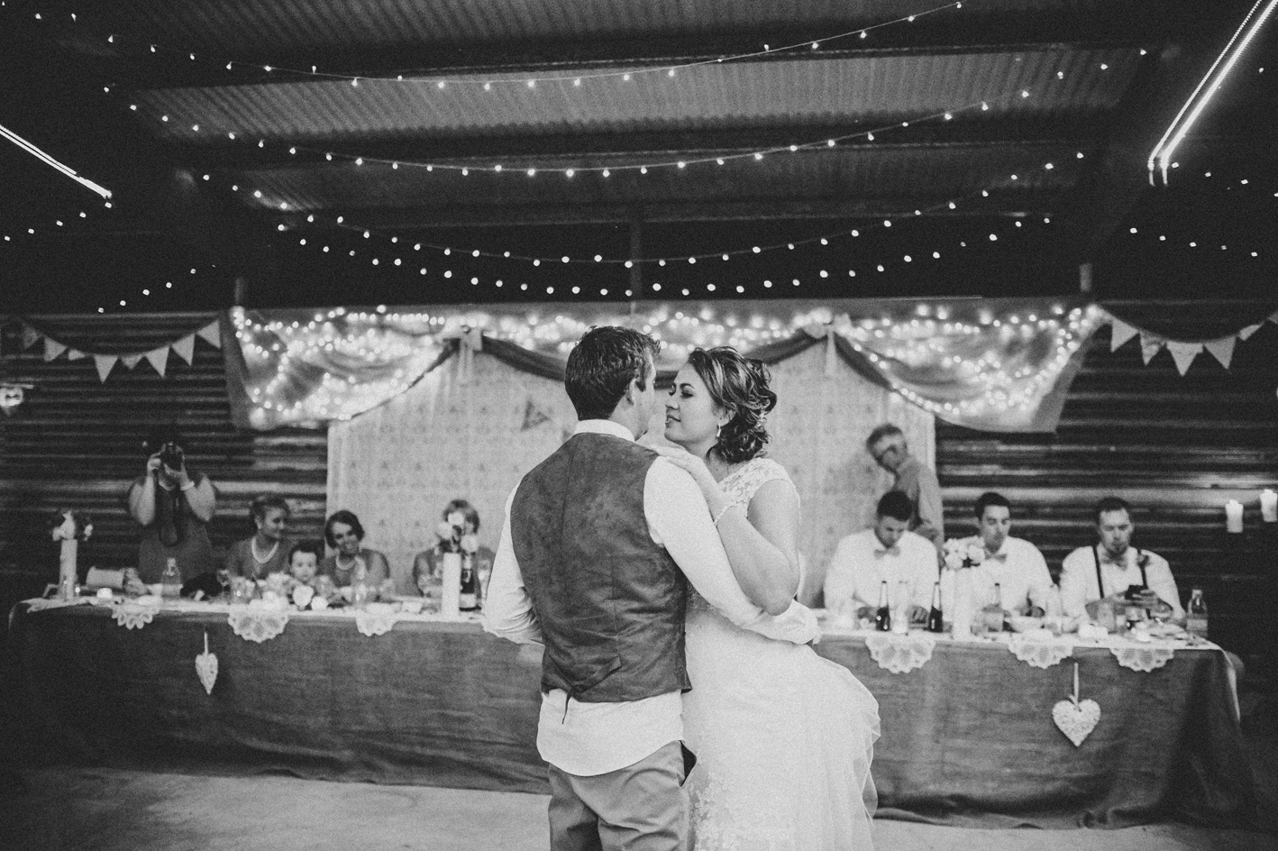 117-kayla-james-beaudesert-wedding-sophie-baker-photography