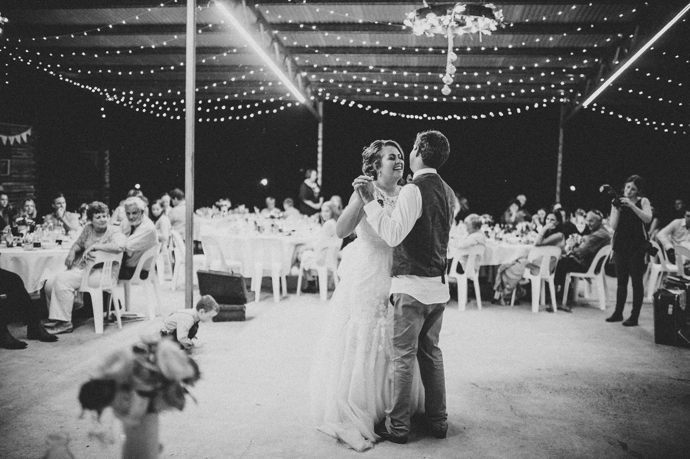 118-kayla-james-beaudesert-wedding-sophie-baker-photography