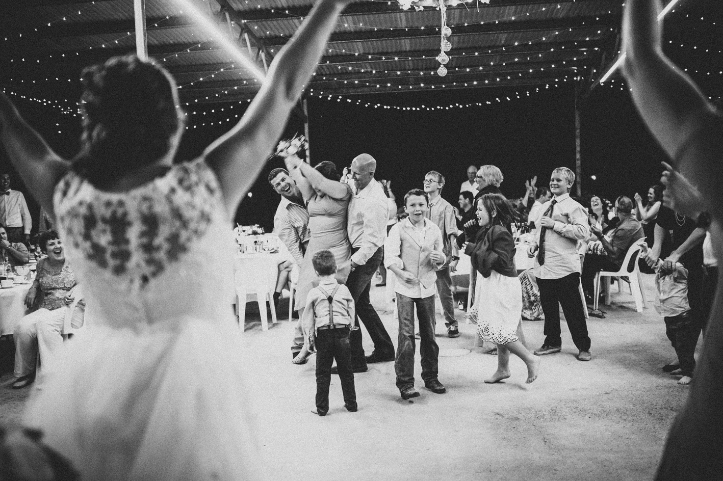 120-kayla-james-beaudesert-wedding-sophie-baker-photography
