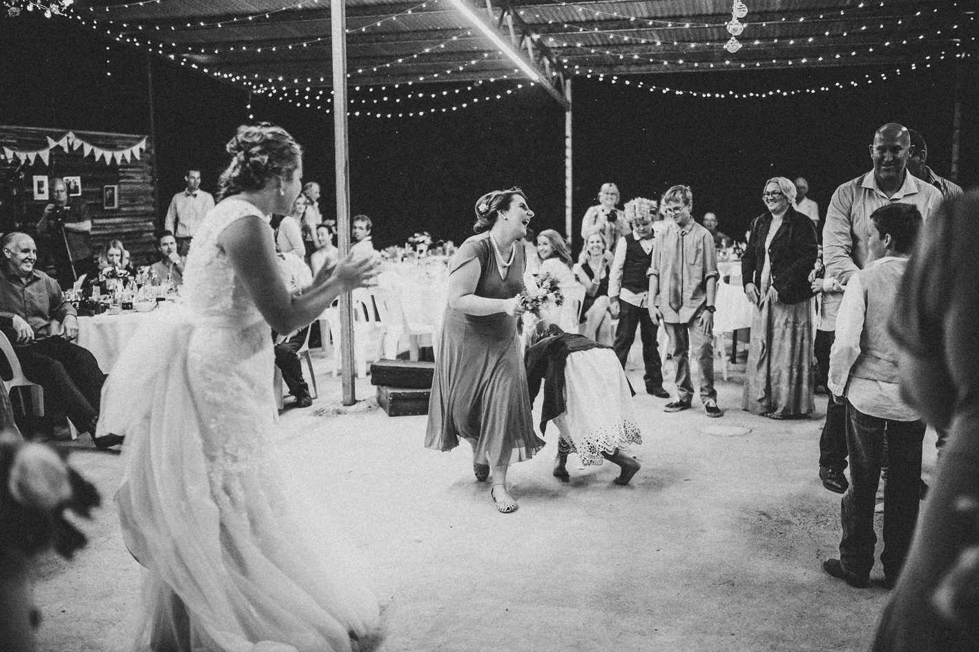 121-kayla-james-beaudesert-wedding-sophie-baker-photography