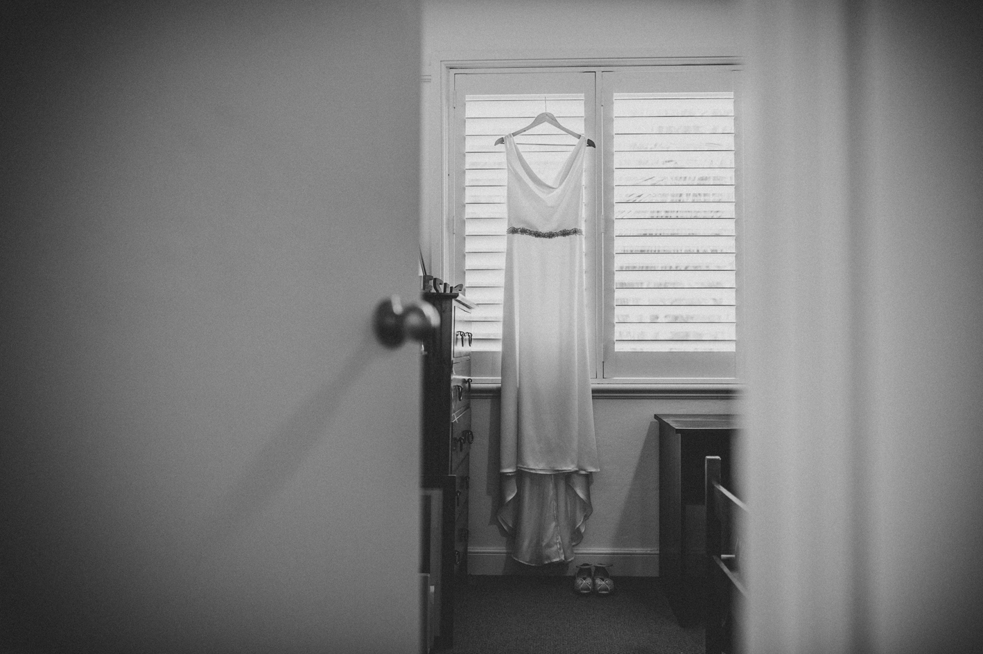 002-dave-lexi-mosman-sydney-sophie-baker-photography
