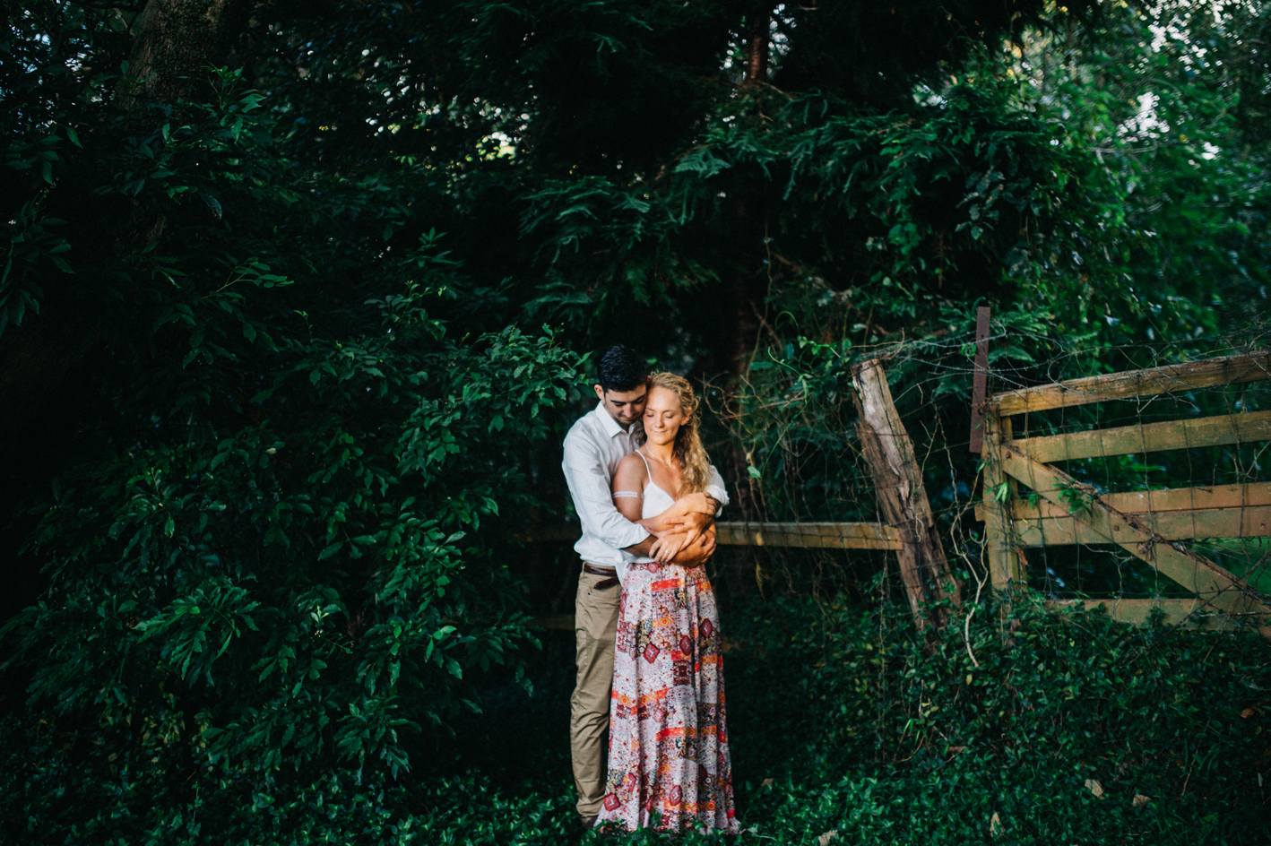 010-dan-emily_engaged_sophie-baker-photography