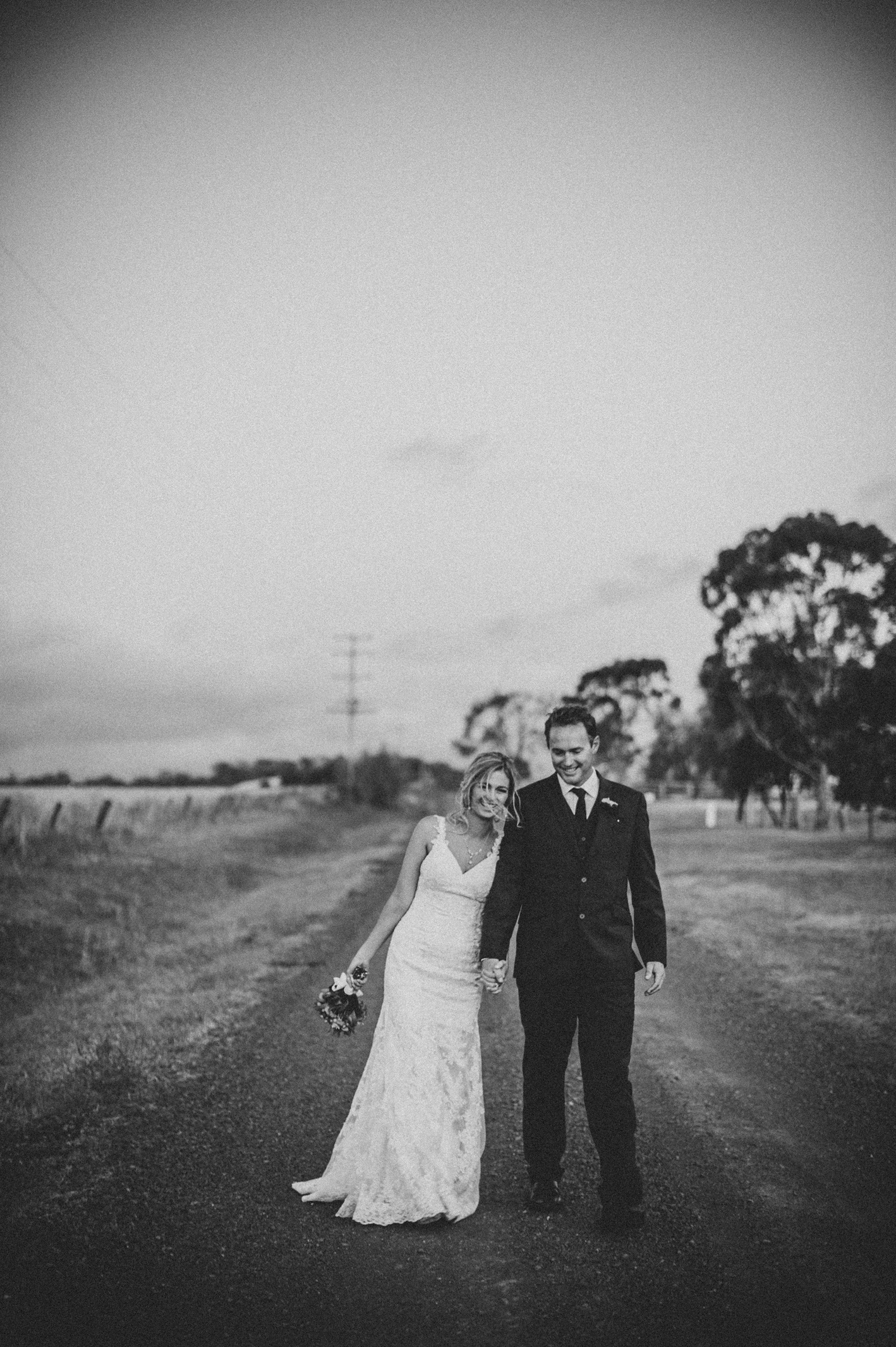 061-rhys-renae_sophie-baker-photography
