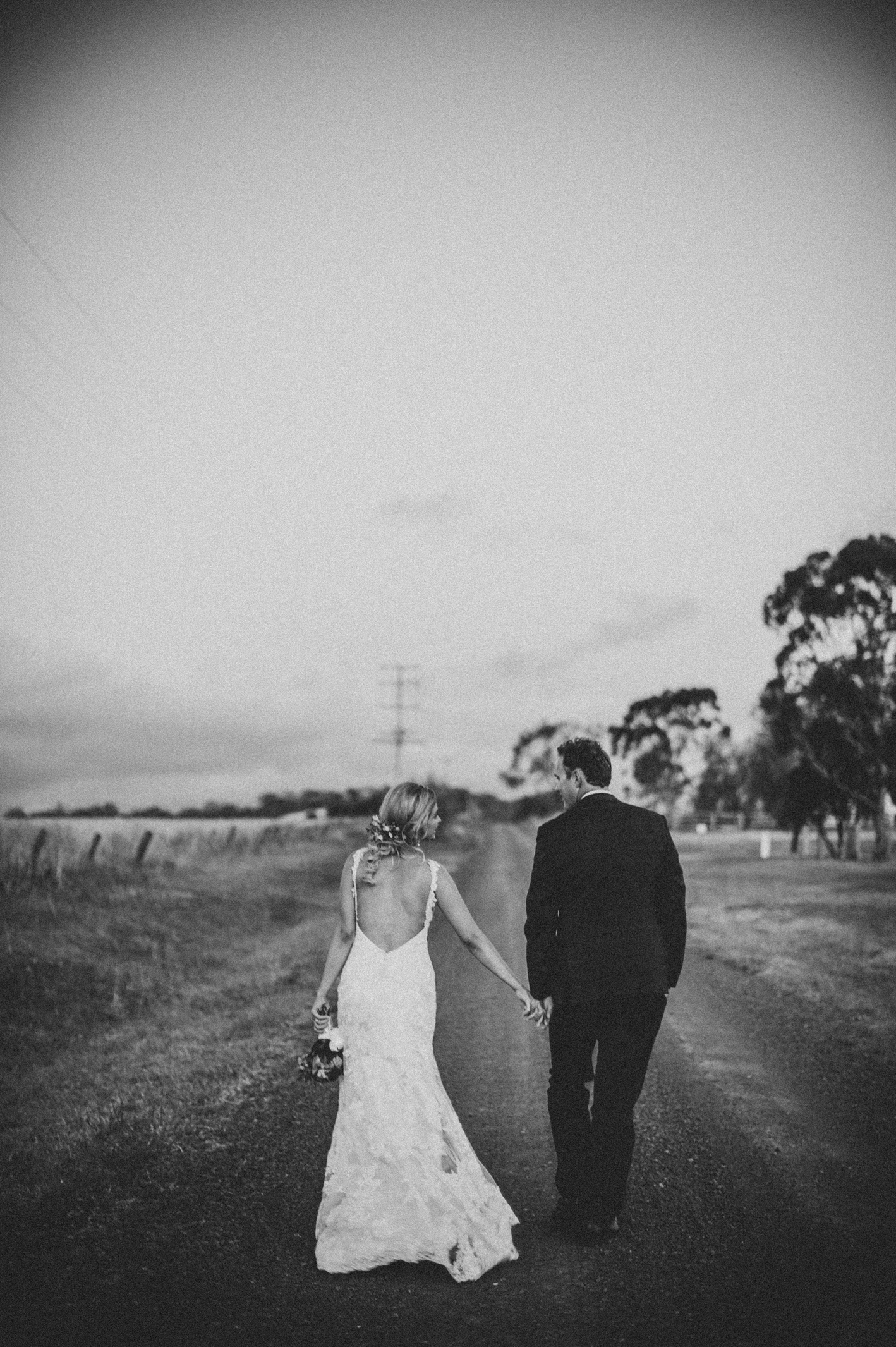 065-rhys-renae_sophie-baker-photography