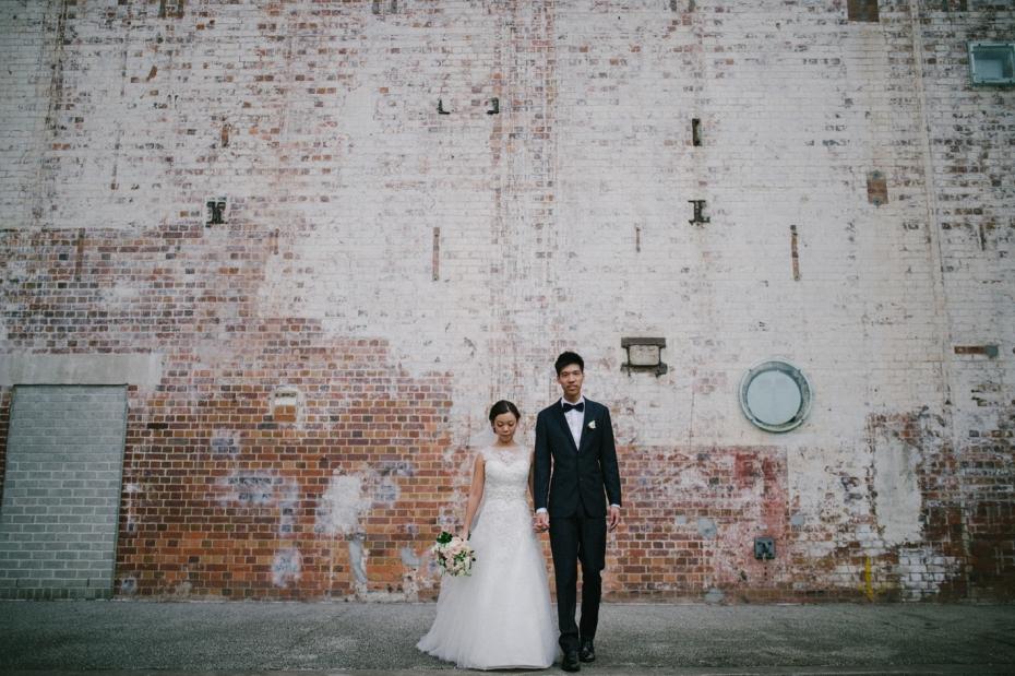 001-laurel-ivan-brisbane-wedding_sophie-baker-photography