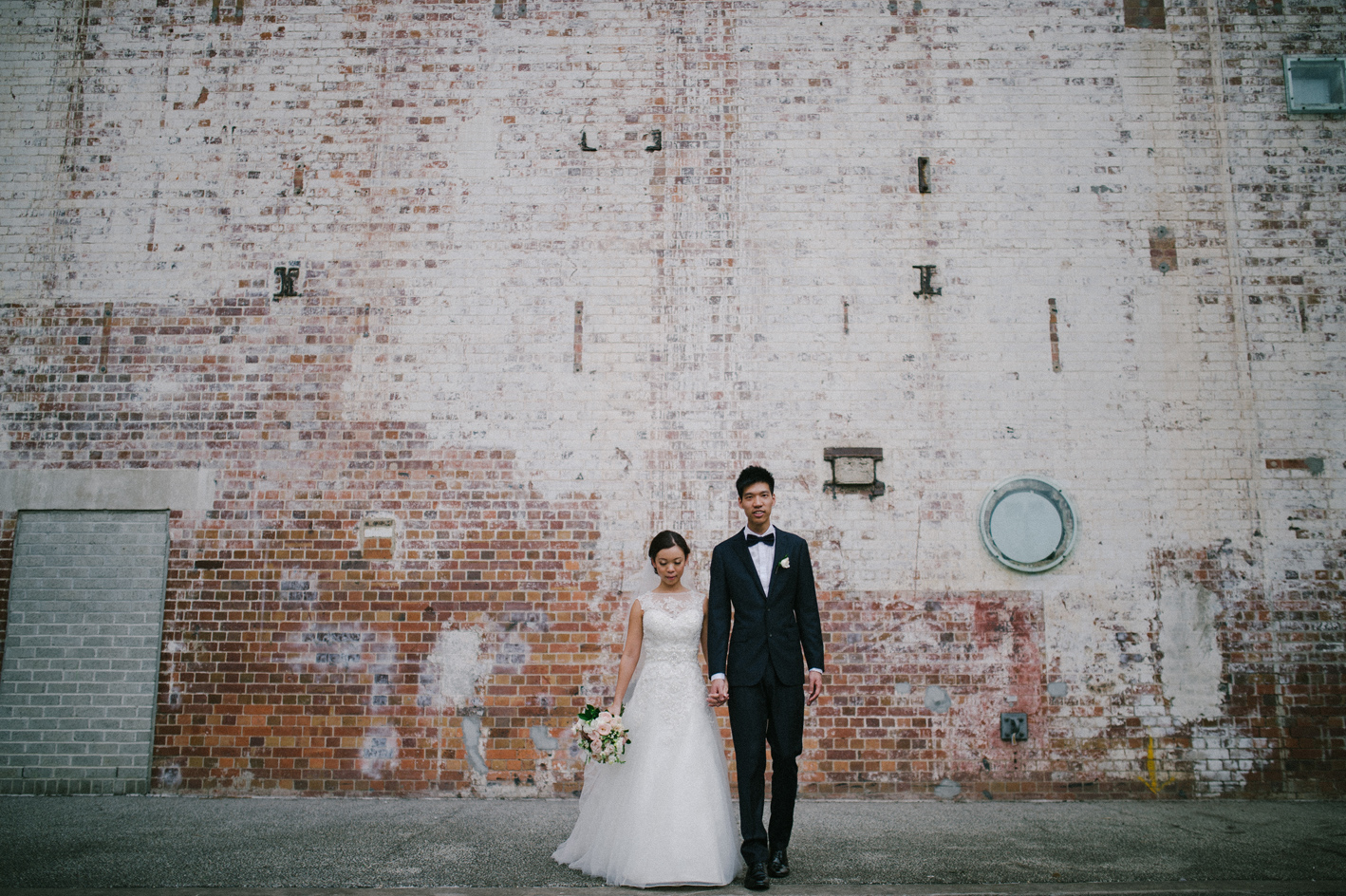 001-laurel-ivan-brisbane-wedding_sophie-baker-photography