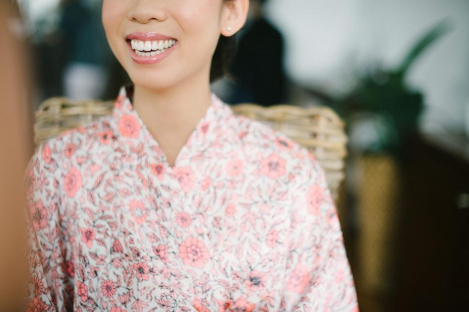 002-laurel-ivan-brisbane-wedding_sophie-baker-photography