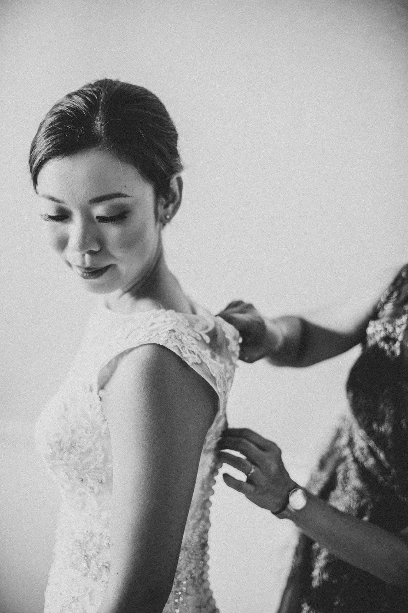 007-laurel-ivan-brisbane-wedding_sophie-baker-photography