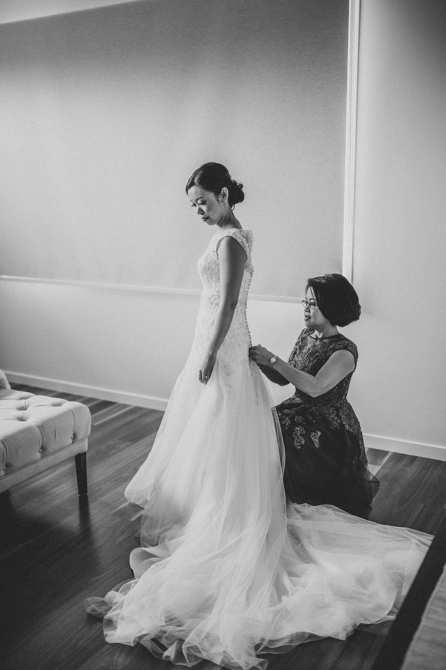 008-laurel-ivan-brisbane-wedding_sophie-baker-photography