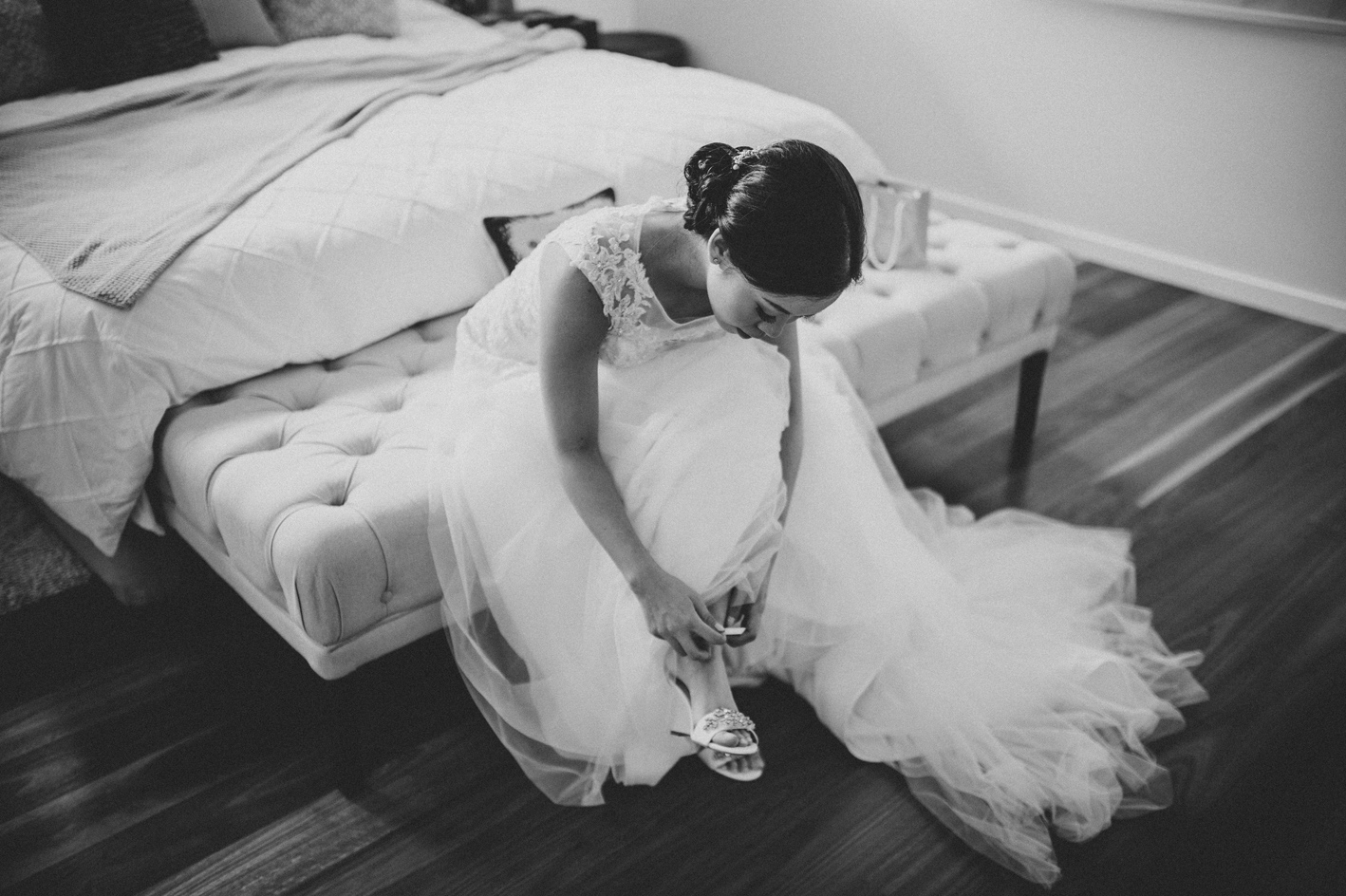 011-laurel-ivan-brisbane-wedding_sophie-baker-photography