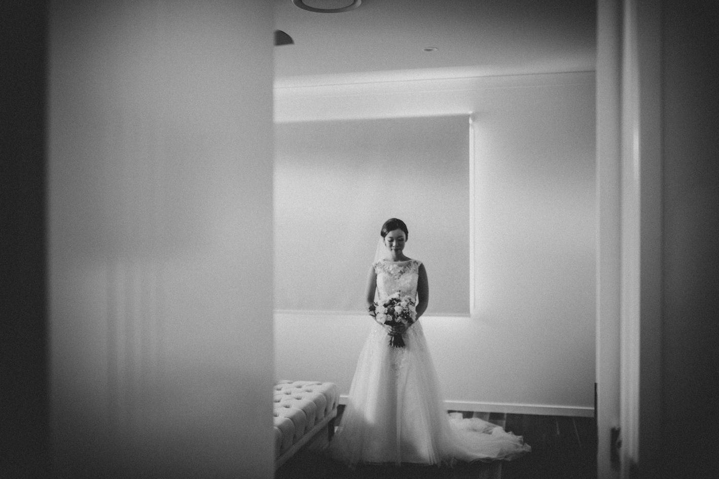 012-laurel-ivan-brisbane-wedding_sophie-baker-photography