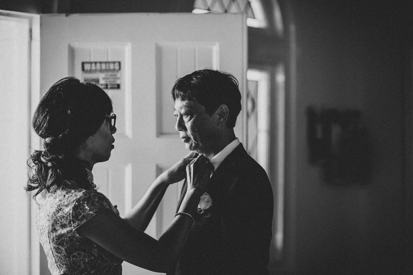 020-laurel-ivan-brisbane-wedding_sophie-baker-photography