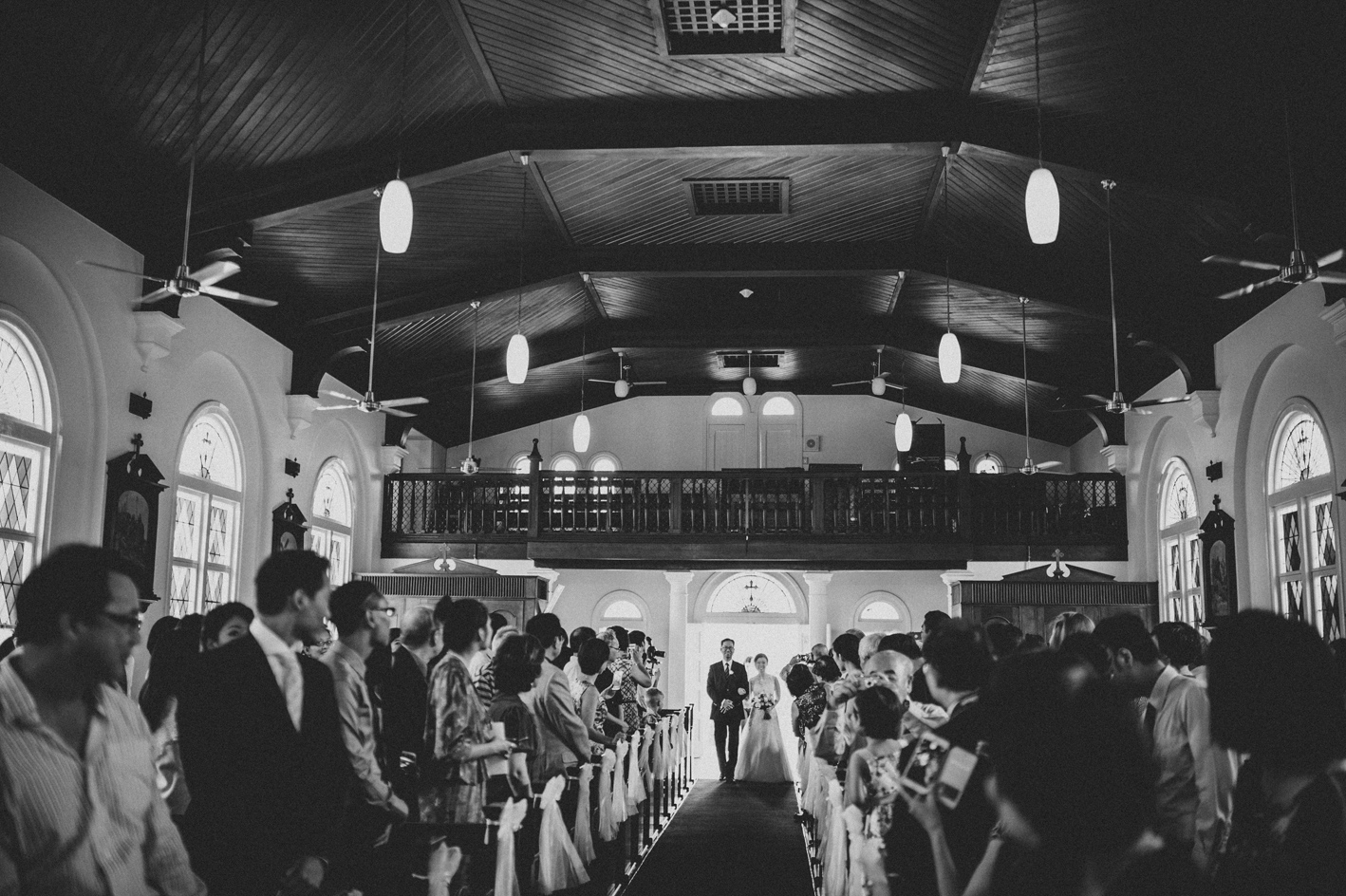 027-laurel-ivan-brisbane-wedding_sophie-baker-photography