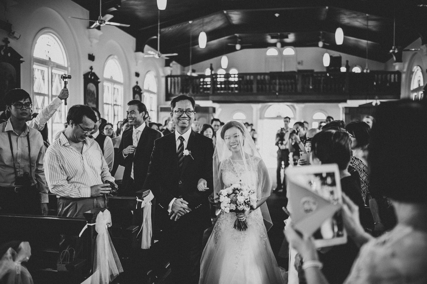 029-laurel-ivan-brisbane-wedding_sophie-baker-photography