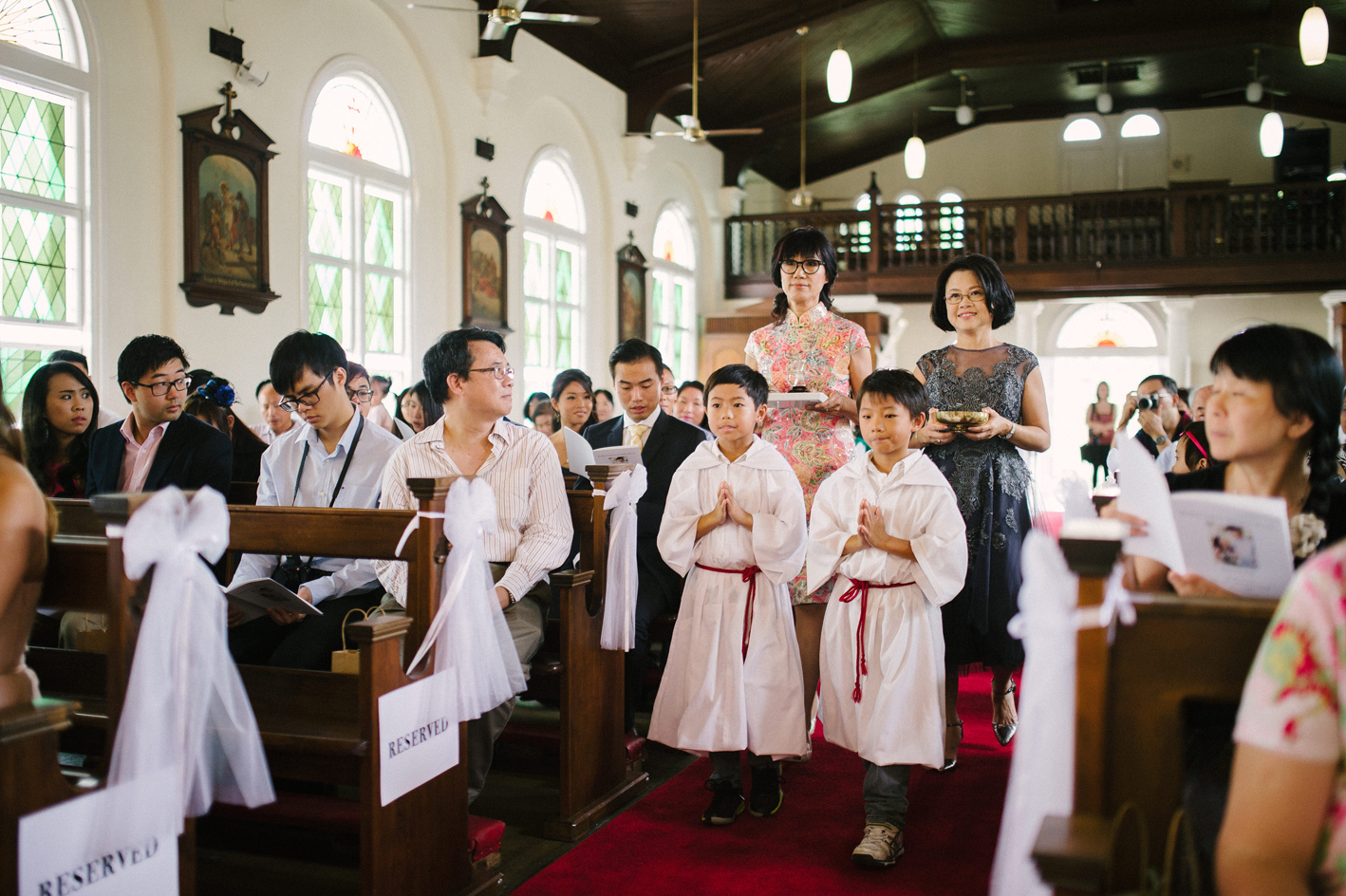 033-laurel-ivan-brisbane-wedding_sophie-baker-photography